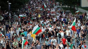 proteste-gegen-regierung-in-sofia-41-47486990